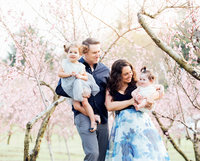 Sara Zarrella Photography_Sheally Family