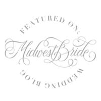 midwest+bride