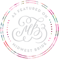 featuredonmidwestbride copy