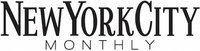 NYC Monthly Logo