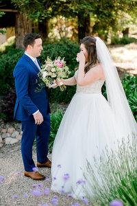 AnnieNick_Wedding_May272018_169