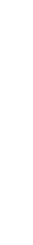 arrow09_ca03
