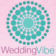C. Tyson Photography has been published in wedding vibe