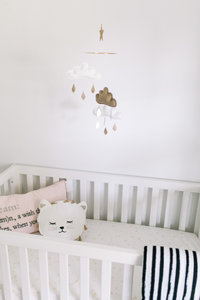 Nursery Kylie Martin Photography_32