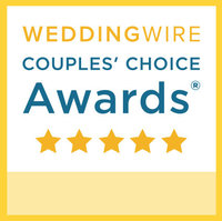 12579592-melodic-expressions-wins-couples-choice-award-2016