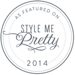stylemepretty_featured_wedding_planner 2014