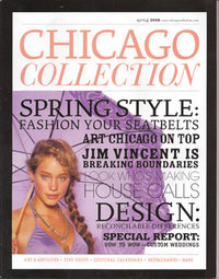 39 - Chicago Collection - Image