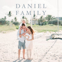 daniel-newborn-session-delray-beach-064