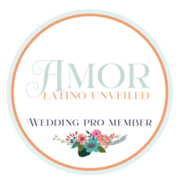 WeddingProMember