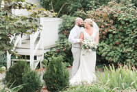 southern-clifton-inn-charlottesville-virginia-wedding-by-norfolk-photographer-photo311