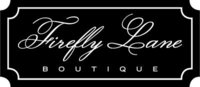 Firefly-Lane-Boutique-Logo_web