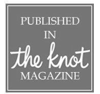 TheKnot_badge