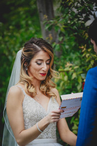 favorites_rita_jack_wedding_carmel_mountain_ranch_san_diego_by_cassia-karin_photography-113