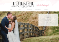 turnerweddings