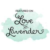Love_and_Lavender_Featured