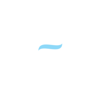 BA-Logo-White-and-Cyan-on-Transparent-01