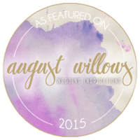 augustwillows-badges-purple