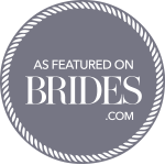 Brides+Featured