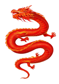 kisspng-china-chinese-dragon-chinese-dragon-5a6c489f3cbe83.9253460215170459192488