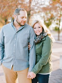 Award_Winning_New_Braunfels_Wedding_Photographer_0019