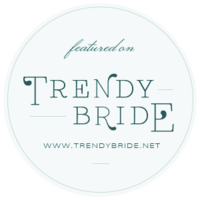 TrendyBride_Badge_Inverted copy