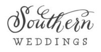 southernweddingsfeat