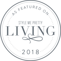 smp-badge_living-white_2018