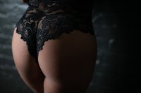 boudoir_lexington_franzetti_0168