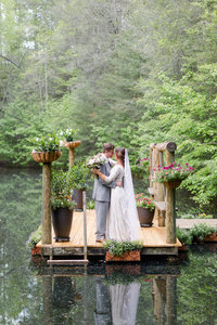 neverland-farms-wedding-0067