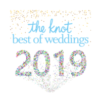 The-Knot-Best-of-Weddings-2019