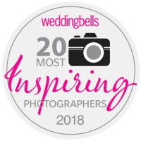 1weddingbells-inspiring-photographers-for-2018