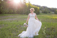 Canyon Styled shoot - Sundberg Studios-9881