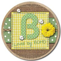 1pth4jzsb13iod6gxz62_badge