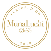 2019-MunaLuchi-Featured-Badge-01