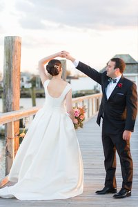 Wedding Photographers NYC_Cassady K Photography_Collections_Vertical B_4