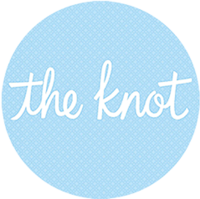 the knot trans 2