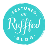 ruffled-badge