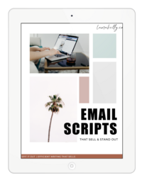 LAURA KELLY CO. | Email Scripts Cover-05