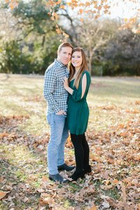 Award_Winning_New_Braunfels_Wedding_Photographer_0002