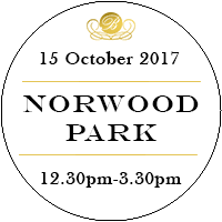 WeddingFair_NorwoodPark_201710