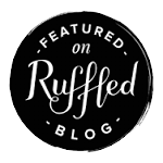 ruffledblog_featured_noBG