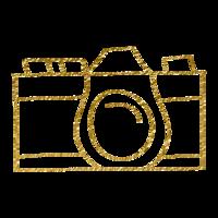 DB_icons-01