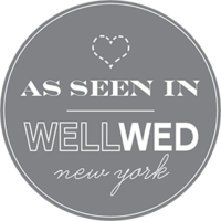 well-wed-ny