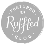 featured-on-ruffled-blog-A-Chair-Affair-Rentals