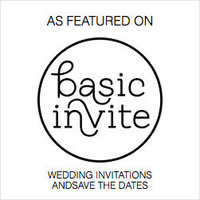 Basic_Invite_Featured