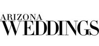 Arizona Weddings Logoresize2