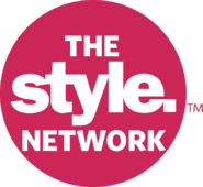 The_Style_Network