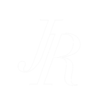 JR Creative Logo_white