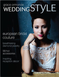 22 - Grace Ormond Wed Style - Image