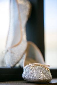 Elegant Green Bay Fall Wedding Photos by Amenson Studio-0020